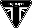 TRIUMPH METZ